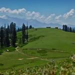 Danna meadows, Khanian #Kaghan
